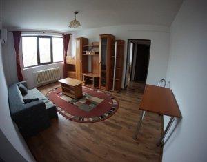 Vanzare apartament 2 camere, zona Iulius Mall