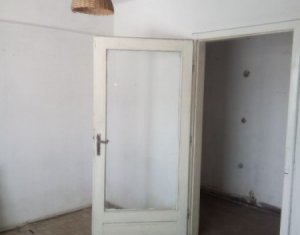 Vanzare apartament cu 3 camere in Centru