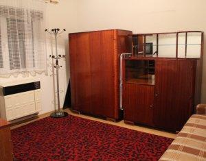 Studio à vendre dans Cluj Napoca, zone Dambul Rotund