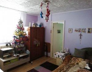 Apartament cu 2 camere in Gheorgheni, bun pentru inchiriere