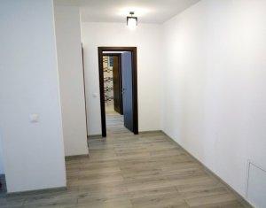 Appartement 3 chambres à louer dans Cluj Napoca, zone Sopor