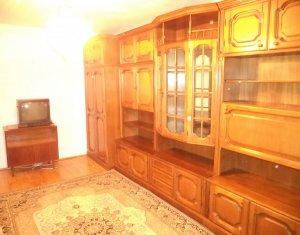 Chirie apartament cu 2 camere, zona BRD