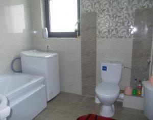 Inchiriere apartament 2 camere, zona Borhanci-Brancusi, 56 mp