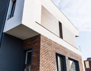 Vanzare casa in zona IRA, 230 mp SU, pretabila pentru sediu firma sau locuinta