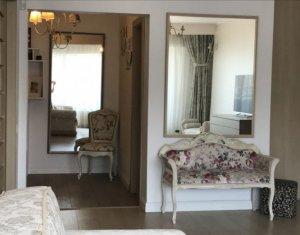 Lakás 3 szobák eladó on Cluj Napoca, Zóna Marasti