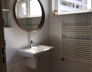 Apartament 3 camere, decomandat, Marasti