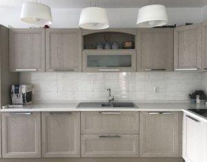 Appartement 3 chambres à vendre dans Cluj Napoca, zone Marasti