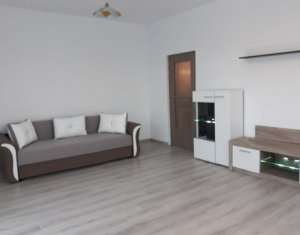 Inchiriere apartament 3 camere, prima inchiriere, modern , Manastur
