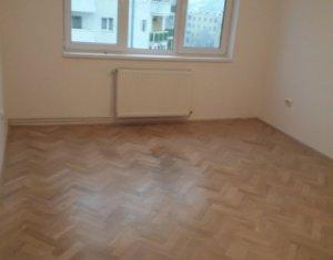 Apartament 2 camere, decomandat, 50 mp, balcon, renovat complet, Grigorescu