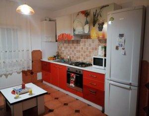 Apartament 1 camera finisat mobilat utilat in Manastur