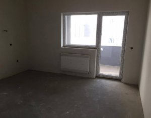 Apartament 3 camere, etajul 2, zona Somesului
