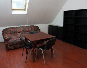 Apartament de inchiriat, 2 camere, 70 mp, Spitalul de Copii, Centru