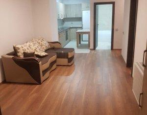 Inchiriere apartament cu 2 camere in Gheorgheni zona Iulius Mall