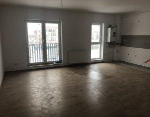 Comision 0 %! Vanzare apartament 2 camere, finisat, parcare, zona Eroilo