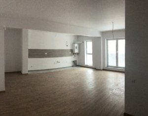Comision 0 % Vanzare apartament 2 camere, finisat,parcare, zona Eroilor