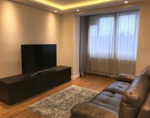 Apartament de inchiriat, 3 camere, 54 mp, Grigorescu