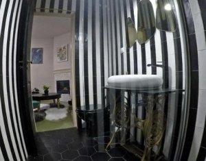 Apartment 1 rooms for sale in Cluj Napoca, zone Centru