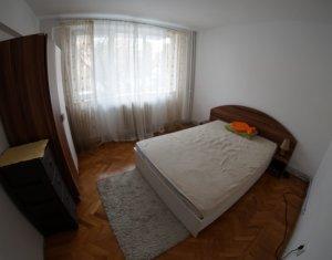 Apartament de inchiriat, 2 camere, Gheorgheni, zona parcul Mercur