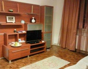 Chirie apartament cu 2 camere, semicentral, 350 Eu negociabil