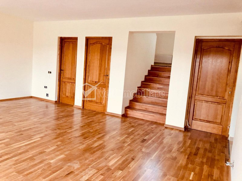 House 5 rooms for rent in Cluj-napoca, zone Europa