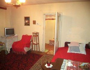 Apartament 3 camere, zona Profi, Grigorescu