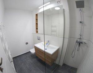 Inchiriere apartament de lux cu 1 camera, Buna Ziua, zona Grand Hotel Italia