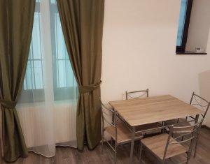 Studio à louer dans Cluj Napoca, zone Centru