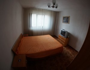 Apartament 2 camere, decomandat, 58 mp, USAMV, Gradini Manastur, garaj