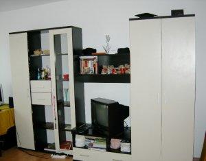 Apartament de inchiriat 2 camere, decomandat, zona Piata Flora