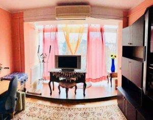 Apartament 2 camere zona linistita in Grigorescu