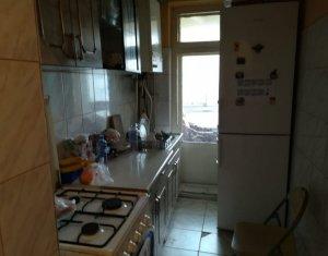Apartament cu 2 camere, cartier, Manastur, zona Bucium