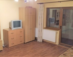 Appartement 1 chambres à louer dans Cluj-napoca, zone Gheorgheni
