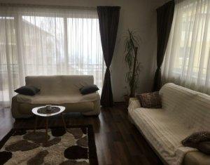 Apartament 2 camere, 67 mp, lux, terasa, Andrei Muresanu