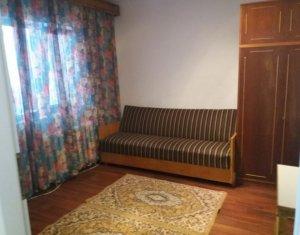 Chirie apartament de 2 camere, decomandat, Marasti, zona Facultatii de Arte