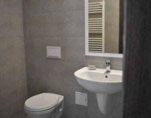 Apartament decomandat, finisat, 52 mp, Borhanci