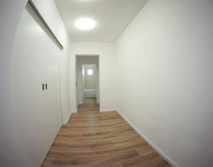 Apartament 2 camere decomandate, ultrafinisat, Gheorgheni