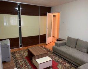 Apartament de inchiriat, 3 camere, 65 mp, Marasti