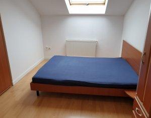 Apartament modern 2 camere, mobilat, Zorilor, aproape de UMF, pet-friendly