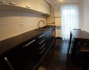 Appartement 3 chambres à louer dans Cluj Napoca, zone Borhanci