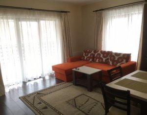 Apartament cu 2 camere, zona Campului, Manastur