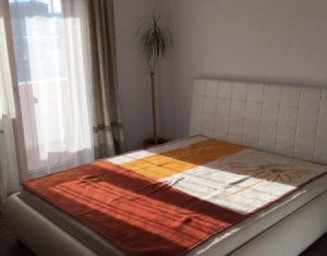 Appartement 3 chambres à louer dans Cluj Napoca, zone Intre Lacuri