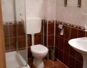 Apartament confort sporit, 3 camere, zona Andrei Muresanu