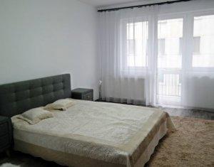 Apartament 1 camera, renovat lux, Piata Mihai Viteazu
