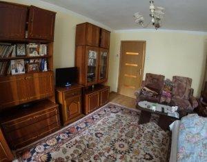 Apartament 2 camere, decomandat, Grigorescu