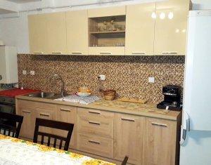 Vanzare apartament 2 camere, strada Tautiului, zona Profi