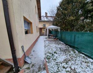House 9 rooms for sale in Cluj-napoca, zone Centru