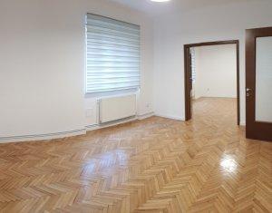 Spatiu birou zona centrala strada I. C. Bratianu