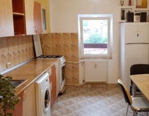 Apartament 2 camere finisat in Zorilor