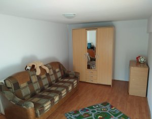 Apartment 2 rooms for sale in Cluj Napoca, zone Iris