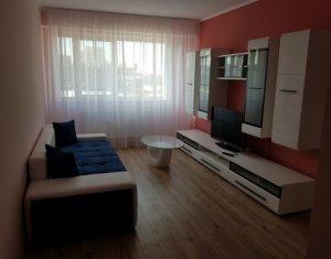 Apartament de lux, prima inchiriere, 3 camere 78mp, Calea Turzii